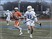 Ryan Vette Men's Lacrosse Recruiting Profile
