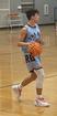 Holden Inmon Men's Basketball Recruiting Profile