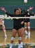 Elizabeth Welch Women's Volleyball Recruiting Profile