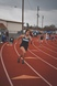 Marisol Pacheco Women's Track Recruiting Profile