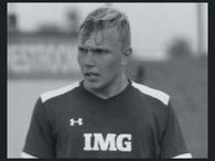 Noah Schmidt's Men's Soccer Recruiting Profile
