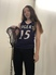 Tatum McElwain Women's Lacrosse Recruiting Profile