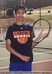 Kunal Goenka Men's Tennis Recruiting Profile