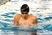 Moataz Zayed Men's Swimming Recruiting Profile