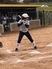 Shelby Wilhite Softball Recruiting Profile