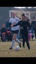 Trina Griffin Women's Soccer Recruiting Profile