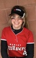 Emily Bojan Softball Recruiting Profile
