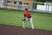 Edward Sajewski Baseball Recruiting Profile
