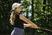 Macie Burcham Women's Golf Recruiting Profile
