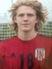 Wheeler Battaglia-Davis Men's Soccer Recruiting Profile