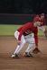 Christopher Martin Baseball Recruiting Profile