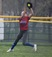 Ryleigh Jones Softball Recruiting Profile