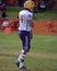 Canaan Boyd Football Recruiting Profile