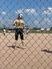 Callie Linders Softball Recruiting Profile