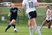 Kaci Karl Women's Soccer Recruiting Profile