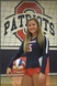 Laiklyn Boone Women's Volleyball Recruiting Profile
