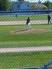 Shakeel Khan Baseball Recruiting Profile