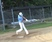 Aiden Coyne Baseball Recruiting Profile