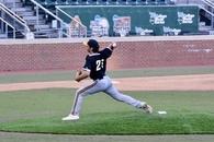 Austin Williamson's Baseball Recruiting Profile