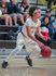 Trinity Billingsley Women's Basketball Recruiting Profile