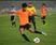 Rohen Pannu Men's Soccer Recruiting Profile