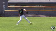 Joseph Pearson's Baseball Recruiting Profile