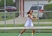 Monique Karoub Women's Tennis Recruiting Profile