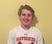 Cameron Renner Men's Lacrosse Recruiting Profile