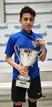 Jose Angel Maldonado Men's Soccer Recruiting Profile