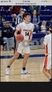 Volkan Ergen Men's Basketball Recruiting Profile
