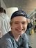 Jack Kirschling Men's Ice Hockey Recruiting Profile