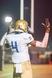 Hakeem Meggett Football Recruiting Profile