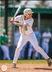 Ian Nolph Baseball Recruiting Profile