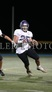Jalen Kopecky Football Recruiting Profile
