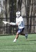 Patrick Dunlea Men's Lacrosse Recruiting Profile