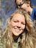 Ryely Smartt Women's Track Recruiting Profile