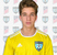 Matthew Ziegler Men's Soccer Recruiting Profile