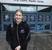 Olivia Andersen Women's Swimming Recruiting Profile