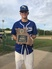 Hadan Madewell Baseball Recruiting Profile