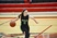Jenna Van Schaik Women's Basketball Recruiting Profile