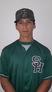 Dominic Meza Baseball Recruiting Profile