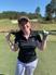 Alexis Deavers Women's Golf Recruiting Profile