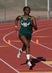 Amya Matthewson Women's Track Recruiting Profile