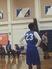 Shabane Kincherlow Men's Basketball Recruiting Profile