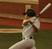 Carson Pomeroy Baseball Recruiting Profile