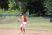 Sierra Somerville Softball Recruiting Profile