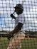 D'Angelo Cruz Baseball Recruiting Profile