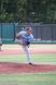Blake Guerrero Baseball Recruiting Profile