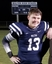 Dalton Whitehurst Football Recruiting Profile