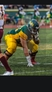 Terrance Lokan Football Recruiting Profile